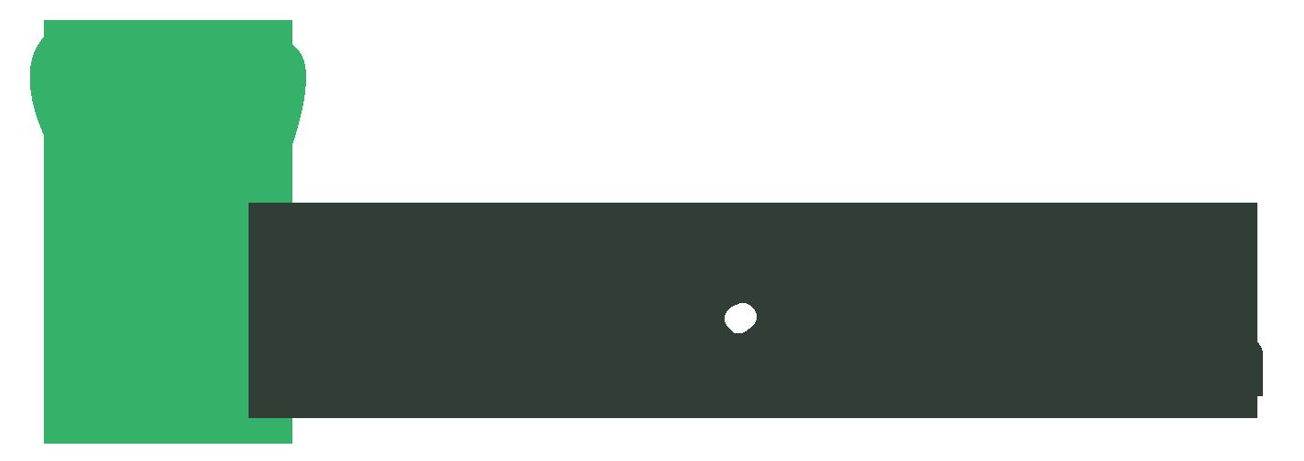 Dra. Manuela Mayo Núñez